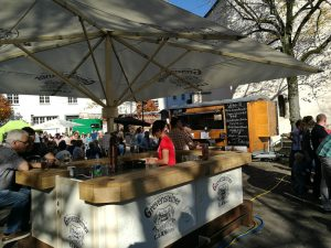 Cheatday Streetfood Meschede Sauerland