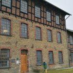 Besteckmuseum Fleckenberg Sauerland