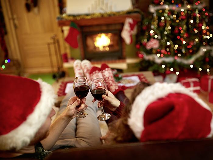 Faszinierendes Weihnachten Blog Wilde Hilde